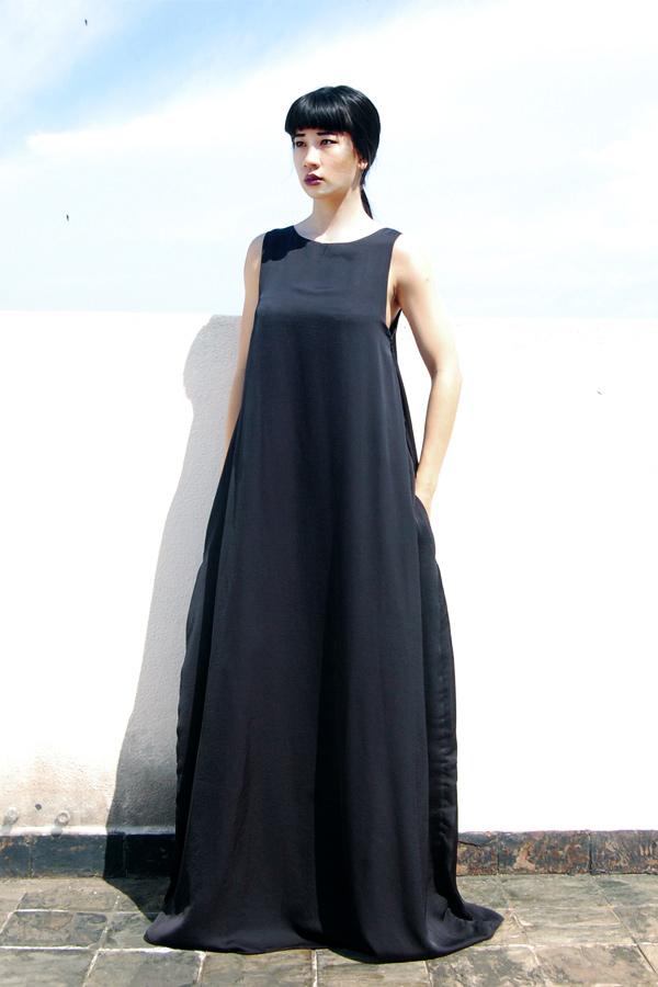 AQAQ-dress-1