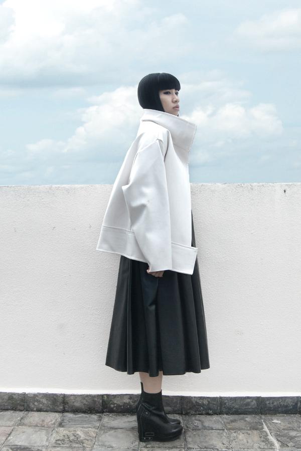 Comme-des-Garcons-pilgrim-dress-2